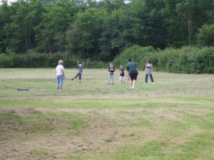 playing_rounders